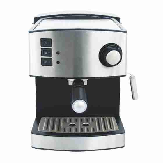 Macchina per l'espresso 32x26x32 h cm 850 W