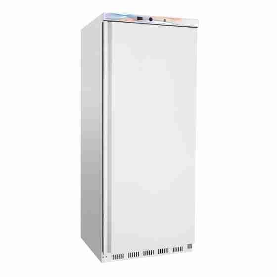 Armadio Frigorifero Refrigerato Professionale Verticale capacità 570 lt