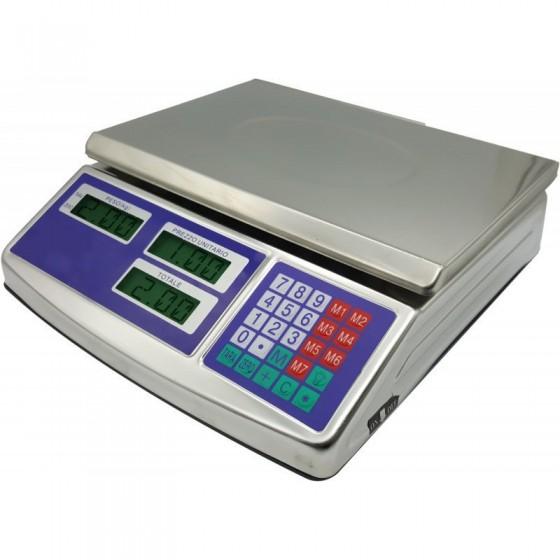 Bilance | Ristoattrezzature