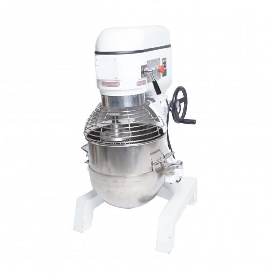 Impastatrice Mescolatrice Planetaria Mixer Professionale capacit/à 20 litri