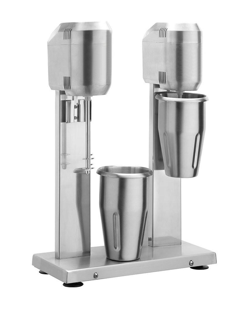 Macchina per frapp a due bicchieri frapp sottocosto for Arredamenti low cost