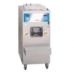 Pastogelatiere Capacità 4-12 lt con condensazione ad aria