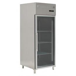 Armadi Refrigerati in acciaio Inox | Ristoattrezzature