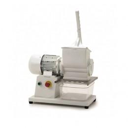 Grattugia 2.0 Hp-230 V - 50 Hz (monofase)