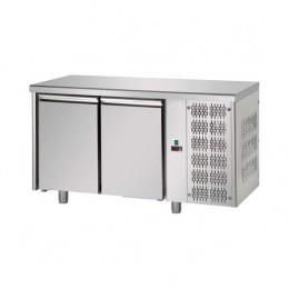 Tavolo Refrigerato dimensioni 1600x800x850 mm