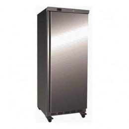 Armadio Congelatore in Acciaio Inox 641 lt