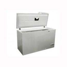 Congelatore a Pozzetto 270 lt