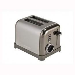 Toaster 2 fette Cuisinart