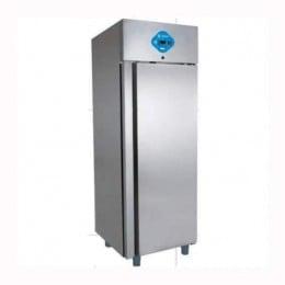 Armadio Congelatore 700 lt Negativo