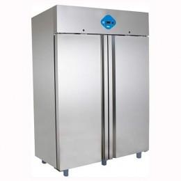Armadio Congelatore 1400 lt Negativo