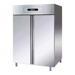 Armadio Refrigerato GN2/1 a temperatura normale Ventilato