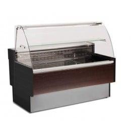 Banco Refrigerato 150 cm