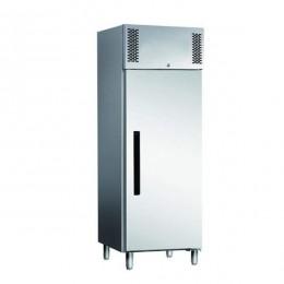 Armadio Congelatore 537 lt a temperatura normale Ventilato