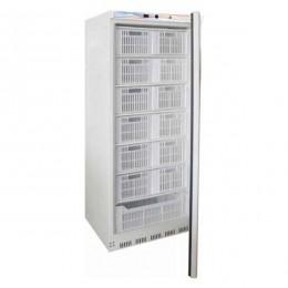 Armadio congelatore statico capacità 555 lt