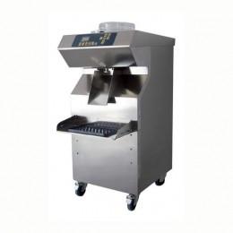 Macchina multifunzione unità di condensazione ad acqua capacità 7 lt