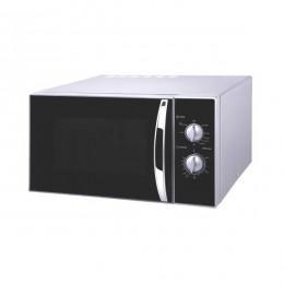 Forno a microonde con grill 25 lt