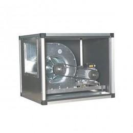 Ventilatori Centrifughi Cassonati a trasmissione una velocità 3600 m3/h