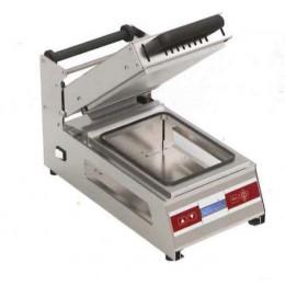 Termosigillatrici per vaschette macchine sottovuoto for Vaschette per tartarughe prezzi