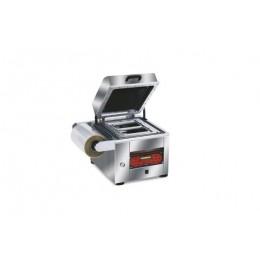 Termosigillatrice Automatica contenitore da 265x325 mm