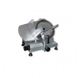 Affettatrice Salumi in Alluminio diametro 220 mm